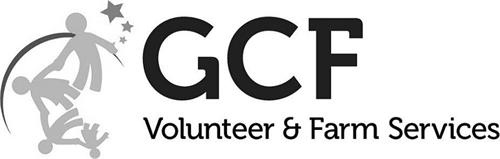 GCF VOLUNTEER & FARM SERVICES