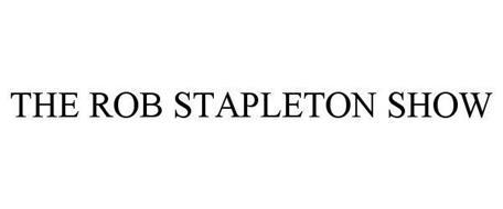 THE ROB STAPLETON SHOW
