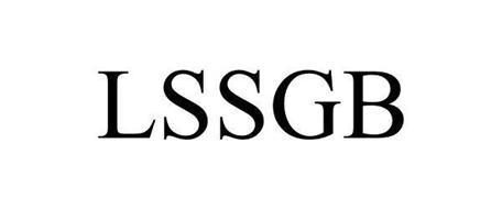 LSSGB