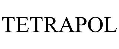 TETRAPOL