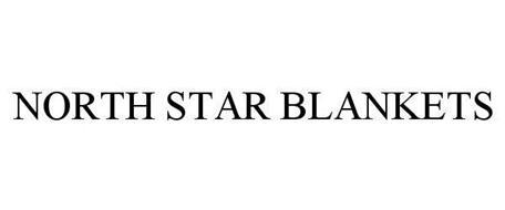 NORTH STAR BLANKETS