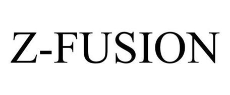 Z-FUSION