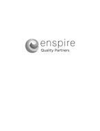 E ENSPIRE QUALITY PARTNERS