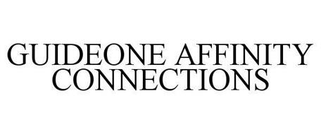 GUIDEONE AFFINITY CONNECTIONS