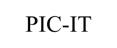 PIC-IT