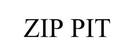 ZIP PIT