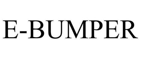 E-BUMPER