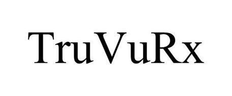 TRUVURX