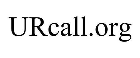 URCALL.ORG