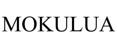 MOKULUA