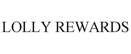 LOLLY REWARDS