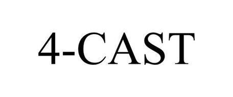 4-CAST