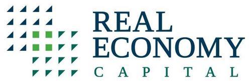 REAL ECONOMY CAPITAL
