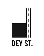 DEY ST.