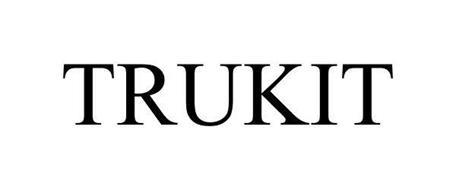 TRUKIT