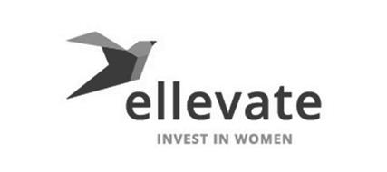ELLEVATE INVEST IN WOMEN
