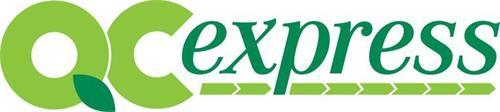 QC EXPRESS
