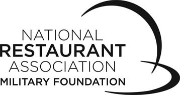 NATIONAL RESTAURANT ASSOCIATION MILITARY FOUNDATION