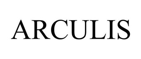 ARCULIS