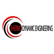 THERMO DYNAMIC ENGINEERING