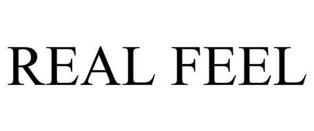REAL FEEL