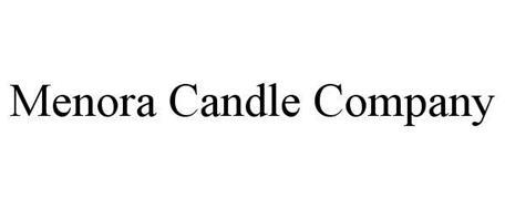 MENORA CANDLE COMPANY