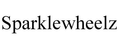 SPARKLEWHEELZ