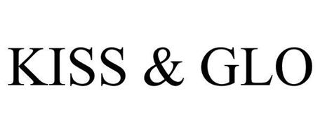 KISS & GLO