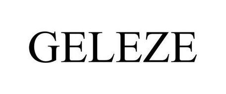 GELEZE