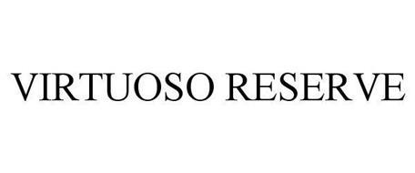 VIRTUOSO RESERVE