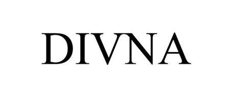 DIVNA