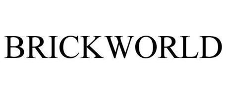 BRICKWORLD
