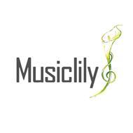 MUSICLILY