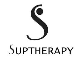 S SUPTHERAPY