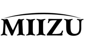 MIIZU