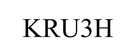 KRU3H