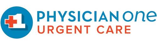 1 PHYSICIAN ONE URGENT CARE