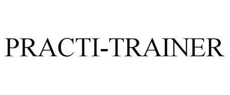 PRACTI-TRAINER