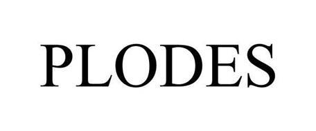 PLODES