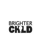 BRIGHTER CHILD