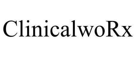 CLINICALWORX