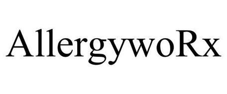 ALLERGYWORX