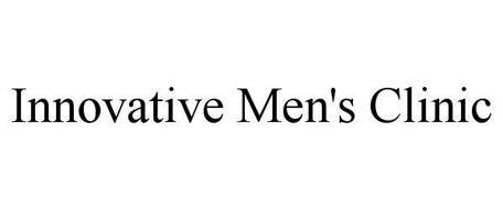 INNOVATIVE MEN'S CLINIC