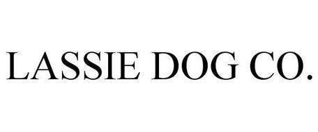 LASSIE DOG CO.