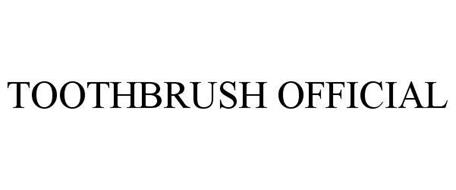 TOOTHBRUSH OFFICIAL
