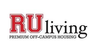RULIVING PREMIUM OFF-CAMPUS HOUSING