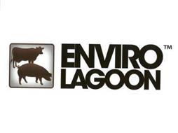 ENVIRO LAGOON
