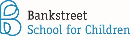 B BANKSTREET SCHOOL FOR CHILDREN