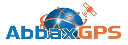 ABBAX GPS