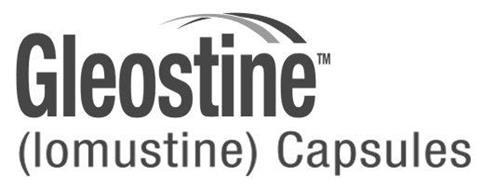 GLEOSTINE (LOMUSTINE) CAPSULES